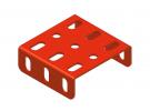 תמונה של מוצר פלטה מקופלת 3x3