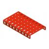 תמונה של מוצר פלטה מקופלת 5x9 - צורה 1