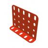 תמונה של מוצר פלטה מקופלת 5x5 - צורה 2