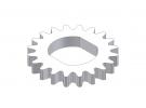 תמונה של מוצר גלגל שיניים 20/38DPI