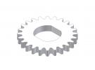 תמונה של מוצר גלגל שיניים 24/38DPI