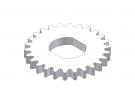 תמונה של מוצר גלגל שיניים 26/38DPI