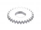 תמונה של מוצר גלגל שיניים 27/38DPI