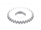 תמונה של מוצר גלגל שיניים 28/38DPI