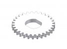 תמונה של מוצר גלגל שיניים 29/38DPI