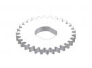תמונה של מוצר גלגל שיניים 30/38DPI