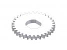 תמונה של מוצר גלגל שיניים 31/38DPI