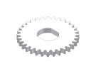 תמונה של מוצר גלגל שיניים 32/38DPI