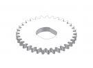 תמונה של מוצר גלגל שיניים 33/38DPI
