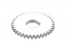 תמונה של מוצר גלגל שיניים 34/38DPI