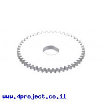 גלגל שיניים 48/38DPI