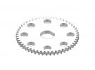 תמונה של מוצר גלגל שיניים 50/38DPI