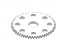 תמונה של מוצר גלגל שיניים 51/38DPI