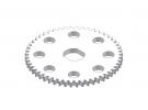תמונה של מוצר גלגל שיניים 52/38DPI