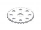 תמונה של מוצר גלגל שיניים 53/38DPI