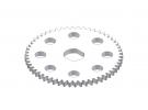 תמונה של מוצר גלגל שיניים 54/38DPI