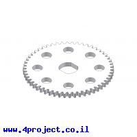 גלגל שיניים 54/38DPI