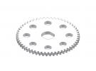 תמונה של מוצר גלגל שיניים 55/38DPI