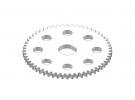 תמונה של מוצר גלגל שיניים 56/38DPI