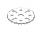 תמונה של מוצר גלגל שיניים 57/38DPI