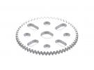 תמונה של מוצר גלגל שיניים 58/38DPI