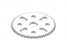 תמונה של מוצר גלגל שיניים 59/38DPI