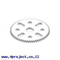 גלגל שיניים 59/38DPI