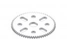 תמונה של מוצר גלגל שיניים 60/38DPI