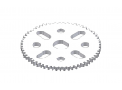 תמונה של מוצר גלגל שיניים 61/38DPI
