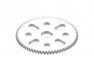תמונה של מוצר גלגל שיניים 62/38DPI