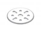 תמונה של מוצר גלגל שיניים 63/38DPI