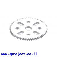 גלגל שיניים 63/38DPI