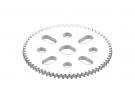 תמונה של מוצר גלגל שיניים 64/38DPI