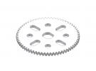 תמונה של מוצר גלגל שיניים 65/38DPI
