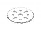 תמונה של מוצר גלגל שיניים 66/38DPI