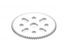 תמונה של מוצר גלגל שיניים 67/38DPI
