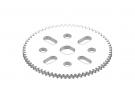 תמונה של מוצר גלגל שיניים 68/38DPI