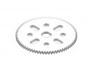 תמונה של מוצר גלגל שיניים 69/38DPI