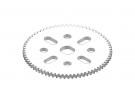 תמונה של מוצר גלגל שיניים 70/38DPI