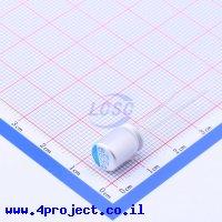 Lelon OCR561M0GBK-0811