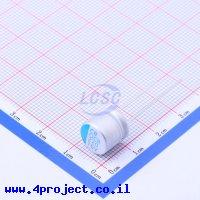 Lelon OCR221M1CBK-1010
