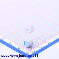 Lelon OCR470M1CBK-0605
