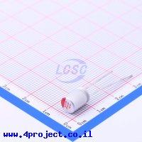 Changzhou Huawei Elec PC0J681ME080A00CR0