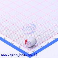 Changzhou Huawei Elec PE1C271MF080A00CR0
