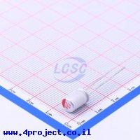 Changzhou Huawei Elec PC1A471ME090A00CR0