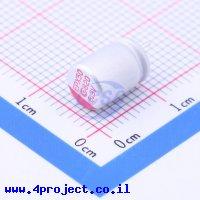APAQ Tech 6R3AREP821M06X8E13P26
