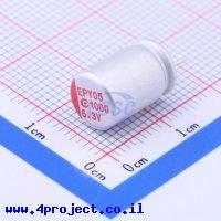 APAQ Tech 6R3AREP102M08A2E10P35