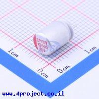 APAQ Tech 160AREP331M06X8P26