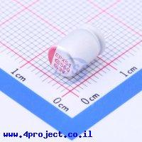 APAQ Tech 6R3AREP561M06X8E11P35