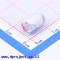 APAQ Tech 6R3AREP561M06X8E11P26